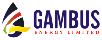 Gambus Energy Limited